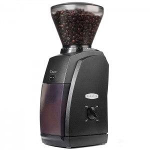 Baratza Encore review koffiemolen