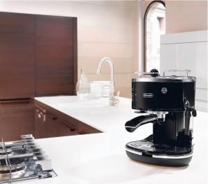 Delonghi Icona eco 310 koffieapparaat