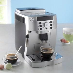 Delonghi ecam 22.110SB koffiezetapparaat kopen