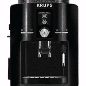 espresso machine kopen koffiemolen