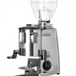 koffie molen mazzer mini