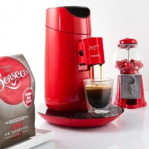 beste koffiezetapparaat kopen senseo koffiepadmachine