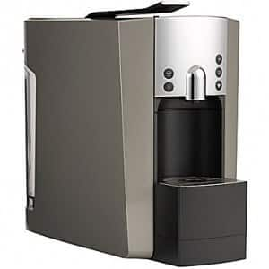 Starbucks Verismo 600 koffiepadmachine
