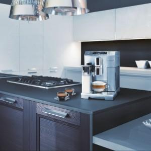 beste espressomachine kopen voor thuis