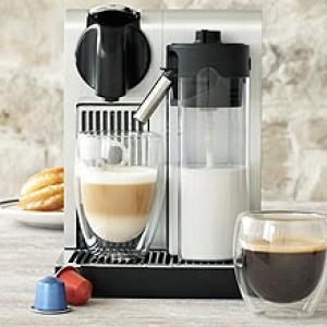 delonghi nespresso lattissima pro - Nespresso Lattissima Pro