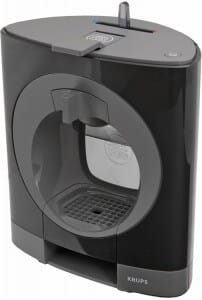 Dolce Gusto Oblo koffiepadmachine