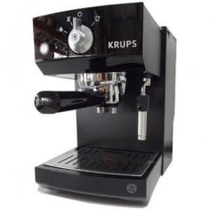 Krups XP5210 espressomachine