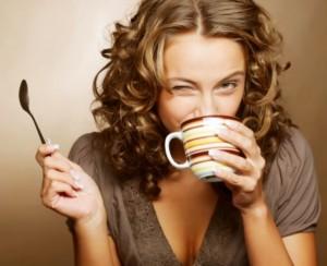 koffie smaakt beter