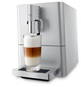 Jura ENA Micro 9 OTC volautomatisch espresso apparaat