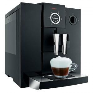Jura Impressa F7 espressomachine volautomatisch