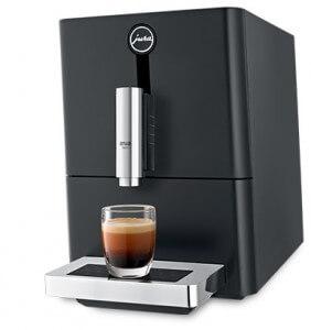 volautomatische espressomachine Jura ENA Micro 1