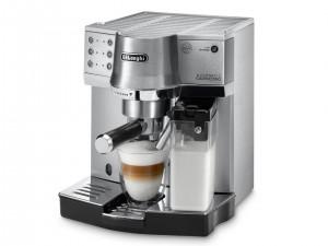 Cappuccino apparaat kopen delonghi pump