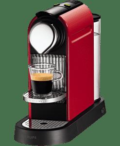 Welke Nespresso Machine Kopen 5 Tips Die Je Moet Lezen