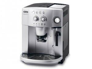 De'Longhi Magnifica ESAM 4200 S Koffiezetapparaat Bonen
