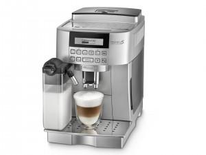 De'Longhi Magnifica S ECAM 22.360.S Volautomaat Espressomachine