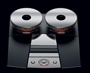 Jura GIGA 5 volautomatische koffiemachine