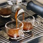 koffie weetjes espresso