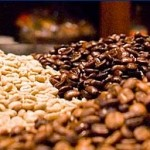 koffie weetjes koffie soorten