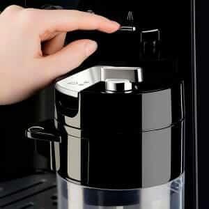 Krups EA8298 Koffiezetapparaat