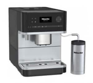 Miele CM6300 koffiezetapparaten met bonen