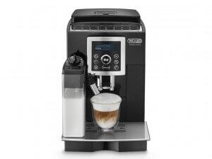 DELONGHI ECAM 23.460 Espressomachine