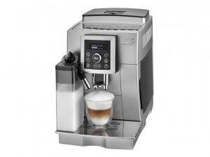 DELONGHI ECAM 23.460 LatteCrema Systeem