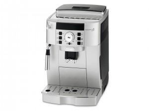 DeLonghi ECAM 22.110 review