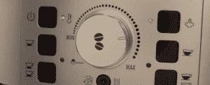 DeLonghi Magnifica ECAM 22.110
