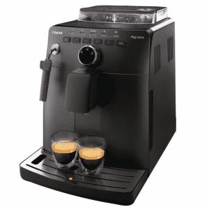Saeco Intuita HD8750 koffiemachine