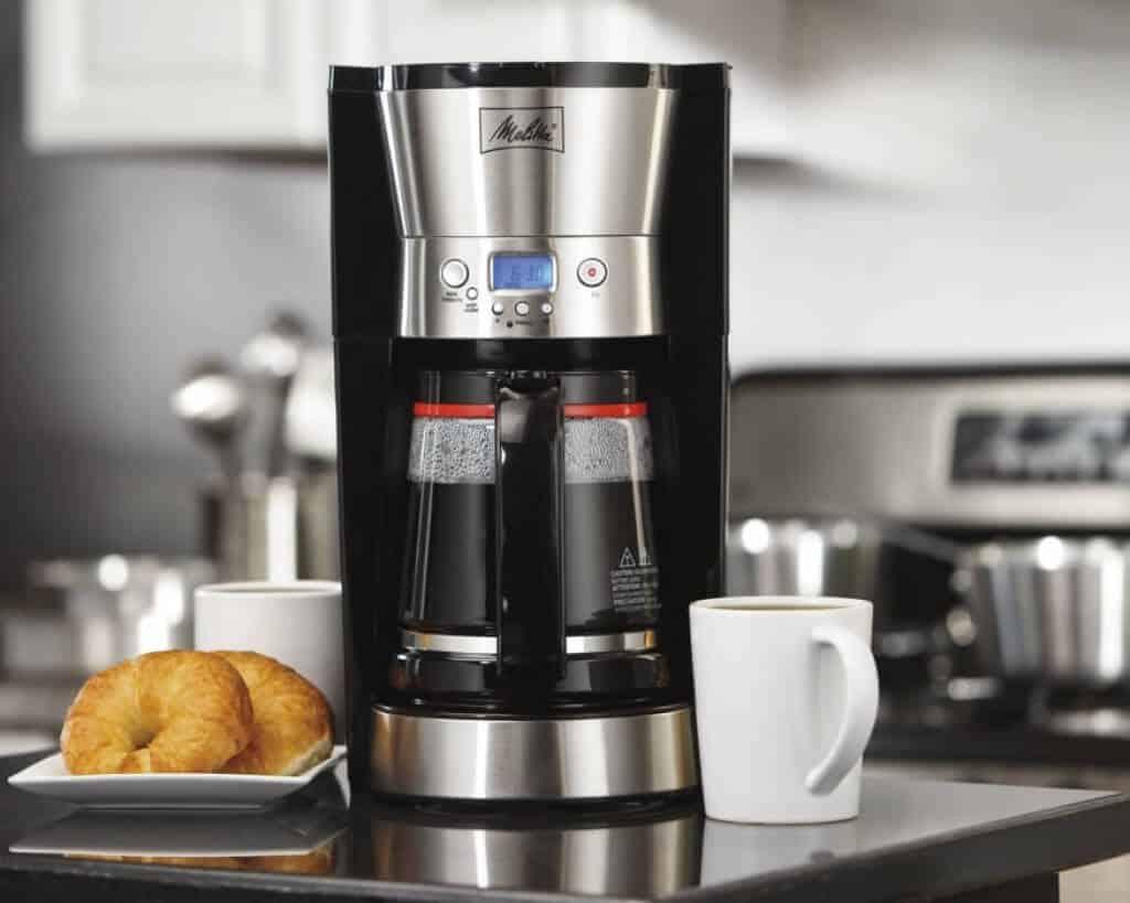 Beste Koffiemachines kopen