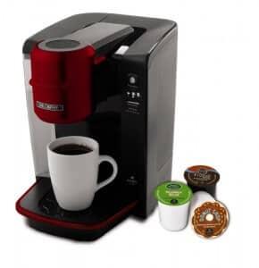 Beste Koffiezetapparaten kopen