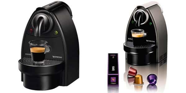 capsule Koffieapparaten kopen