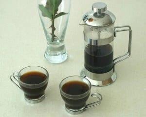 Goedkoopste Koffiezetapparaten