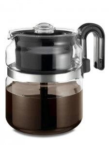 Goedkoopste Koffiezetapparaten kopen