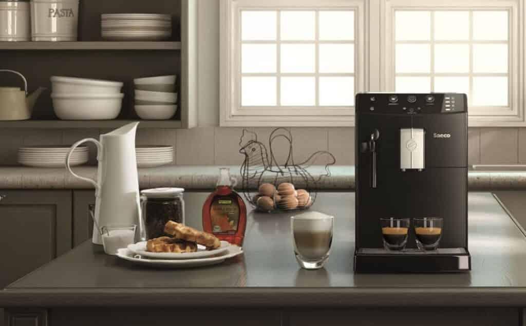 Koffieapparaten kopen tips