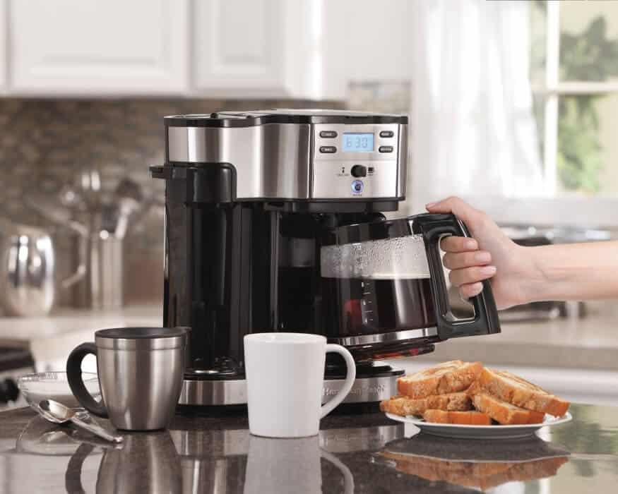 Koffiemachines Soorten Amp Kooptips 187 Vivakoffie