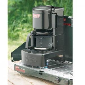 Koffiezetapparaten kopen