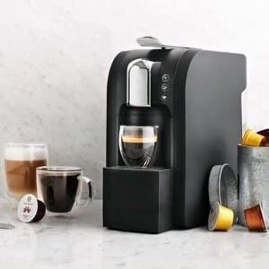 Goedkoopste Koffiemachine Kopen