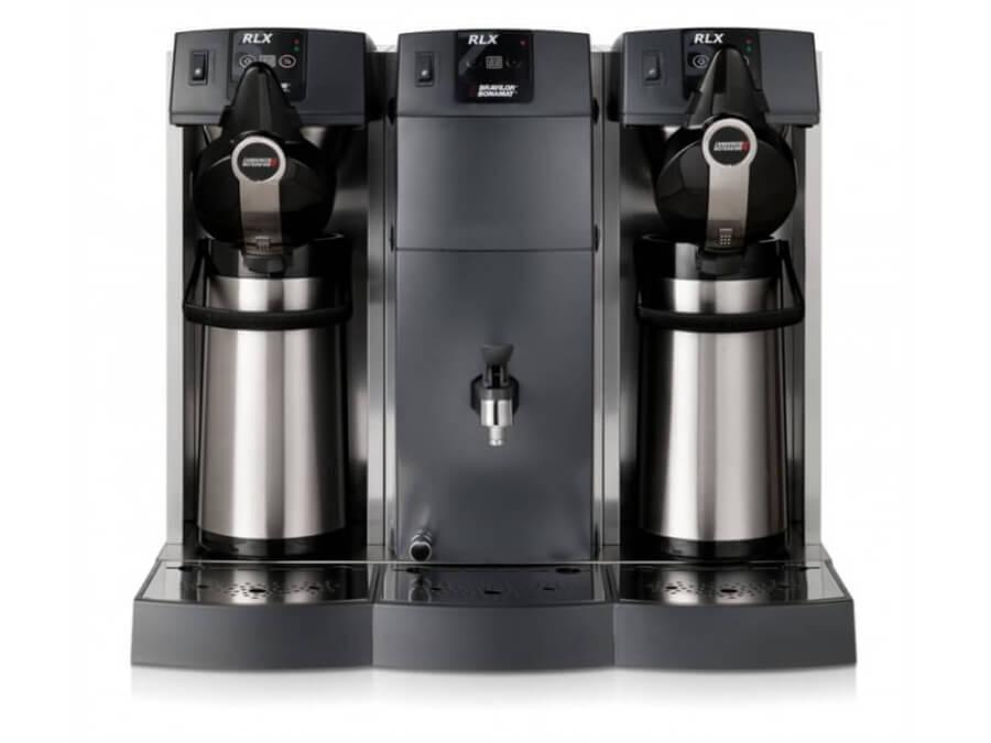 Koffiezetapparaten Kopen tips