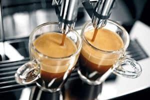 Beste Jura Koffiemachine