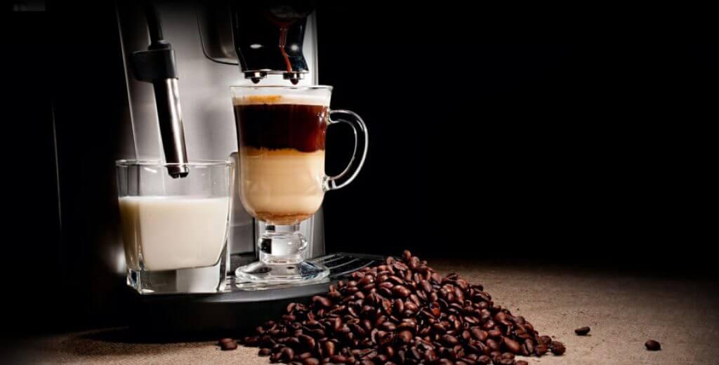 Beste Jura Koffiemachine kopen