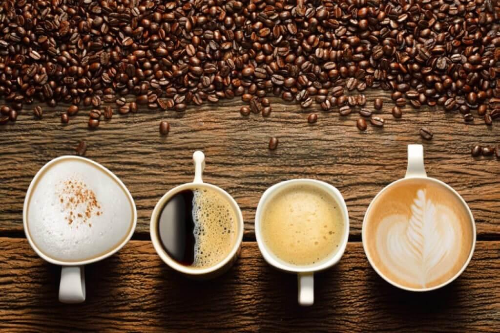 Beste Koffie kopen
