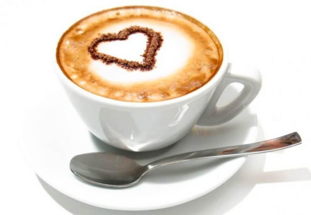 Beste Koffie maken