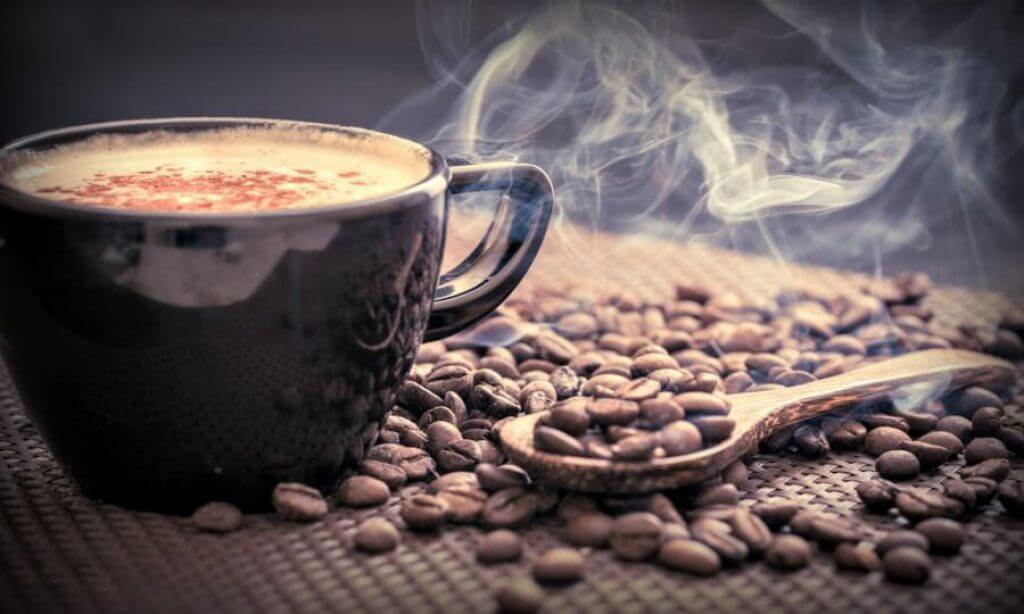Beste Koffie soorten