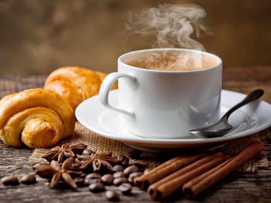 Beste Koffie