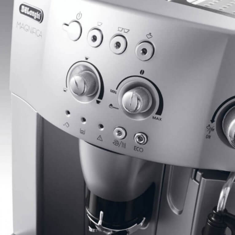 DeLonghi Esam 4200 Review