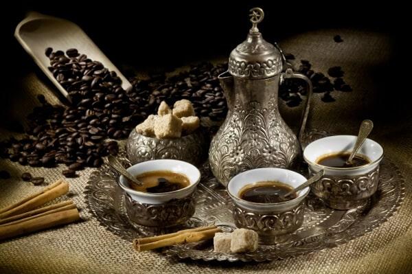 Dit is de Beste Koffie