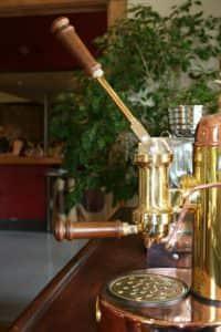 Goedkoopste Espressomaker