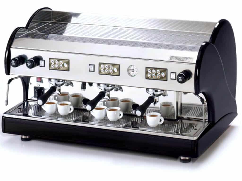 Goedkoopste Espressomaker kopen