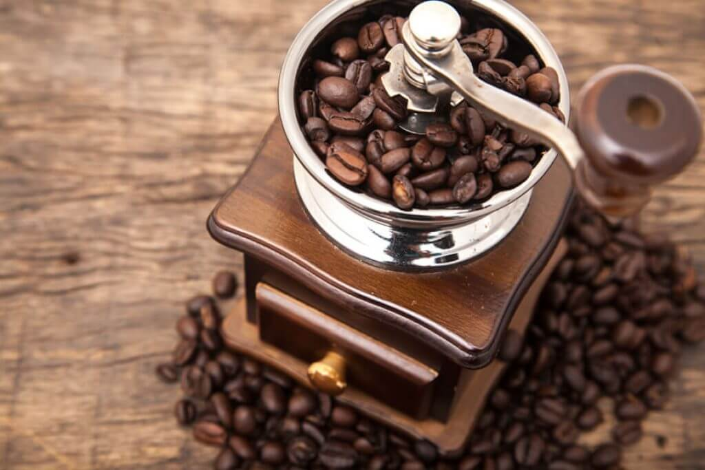 Wat is de Beste Koffie